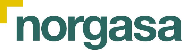 Norgasa