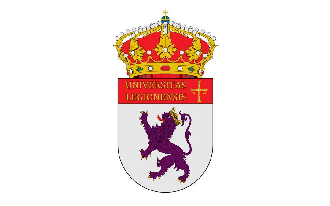 NORGASA firma un convenio de colaboración con la universidad de León